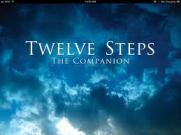 12 Steps Recovery Program