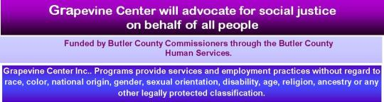 GV Advocate-Funded-anti-discrimination