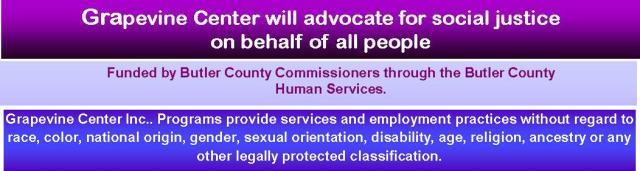 GV Advocate-Funded-anti-discrimination