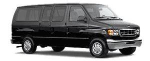 vans_transportation.gif