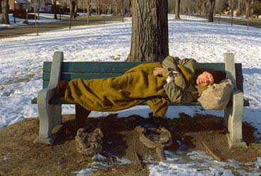 homeless_in_winter