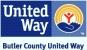 UWAY Logo