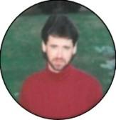 Denis Climo 2