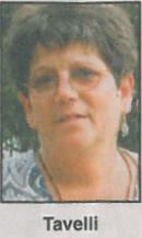 Diane Tavelli 1