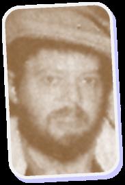 Paul J Steigerwald