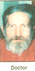 Richard Doctor