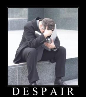 -despair-12933