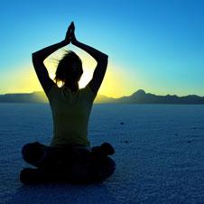 GV Brochure Meditation