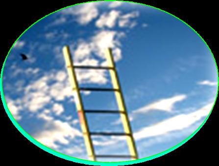 Ladder-1 - 1040 x 768
