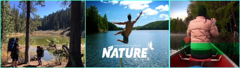 nature-header
