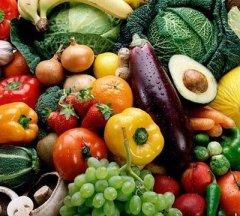 organic_food