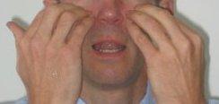 4eft-under-the-eye