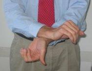 9 eft-wrists