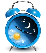 bigstock-Alarm-clock-vector-illustrati-49883000