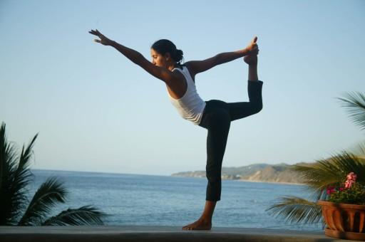 dhyana-yoga-origin