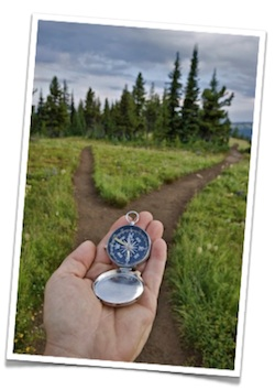 compass-path