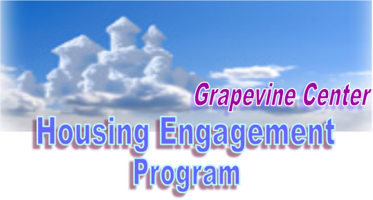 Housing Engagement Program