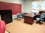 IM4Q Office