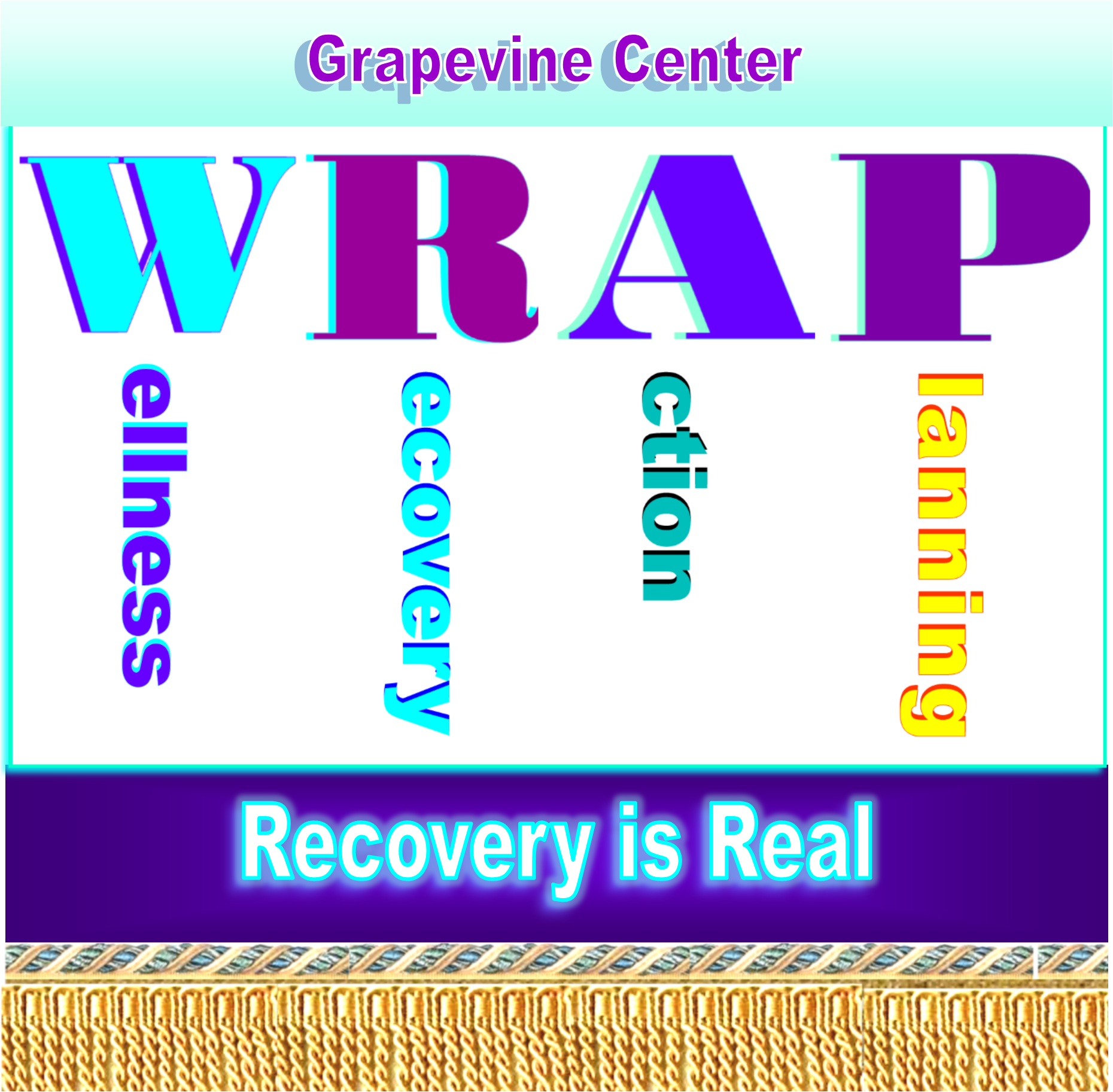 1 WRAP - website 1
