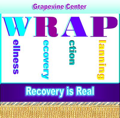 1 WRAP - website 1