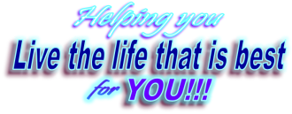 helping-you-live-the-life-that-is-best4u-1