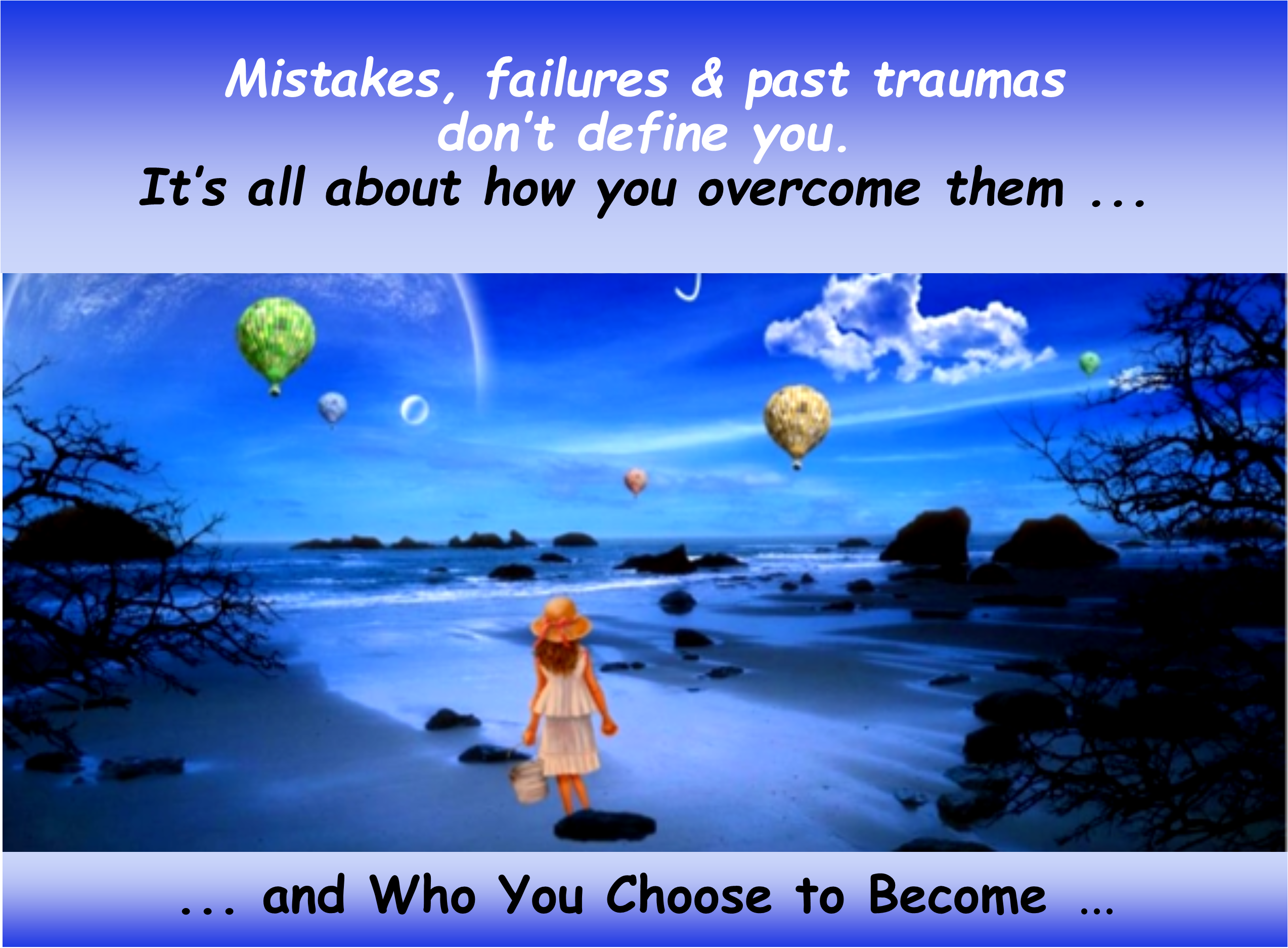 Mistakes don't define you.png