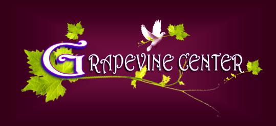 1 Grapevine 7