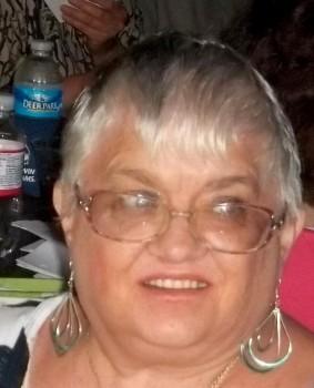 Barbara Steinmetz
