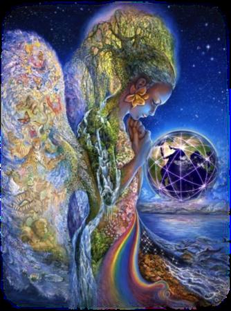 consciousness-fade