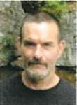 Steve R. Beistel
