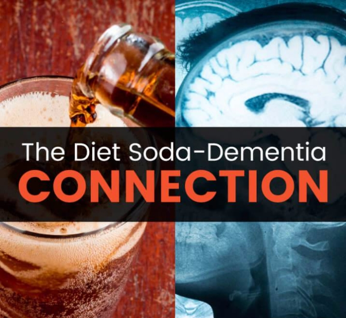 Diet-Soda-Dementia-ArticleMeme-716x716