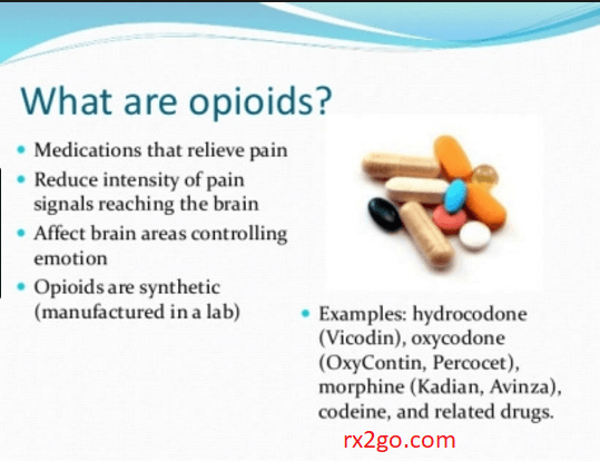 What-are-opioids-1