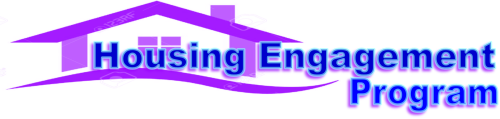 4 Housing Engagement Logo 1