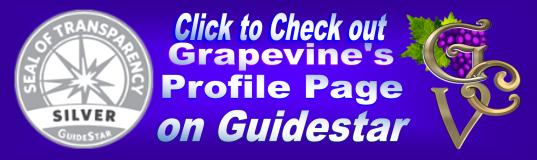 CHECK GV PROFILE PAGE