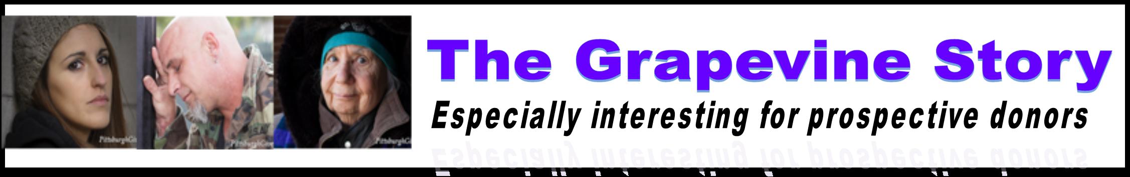 Video GV Story