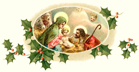 nativity-clip-art-3